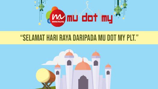 Hari-Raya-2019-featured