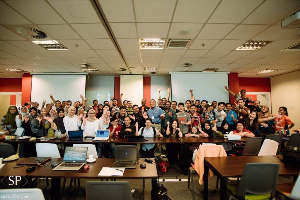wordpress-meetup-kl-january