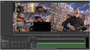 adobe-premiere-training-preview-1