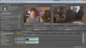 adobe-premiere-training-preview-2