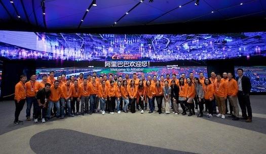alibaba-netpreneur-program