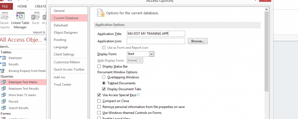 app_microsoft_access_mudotmy-1000x400