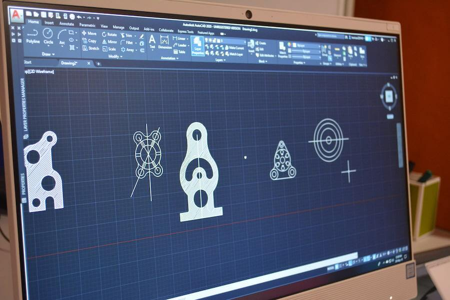 autocad-training-product-preview-02