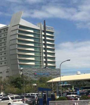 bayfront-hotel-wordcamp-cebu
