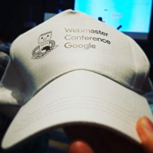 cap webmaster conference google kuala lumpur