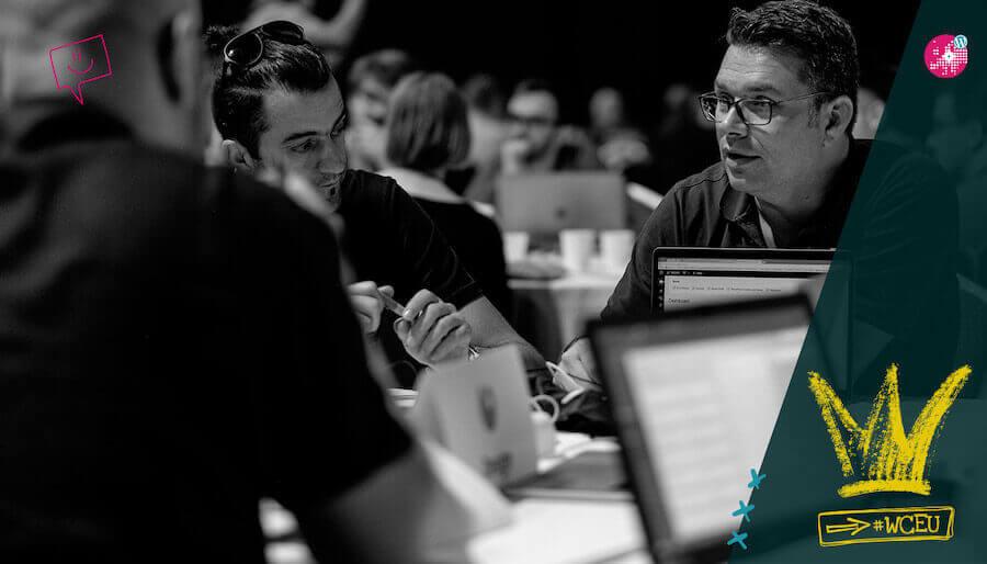 contribute-to-wordpress-contributor-day-wordcamp-europe