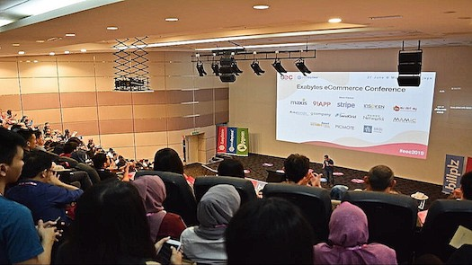 eec-2019-main-conference-featured-image