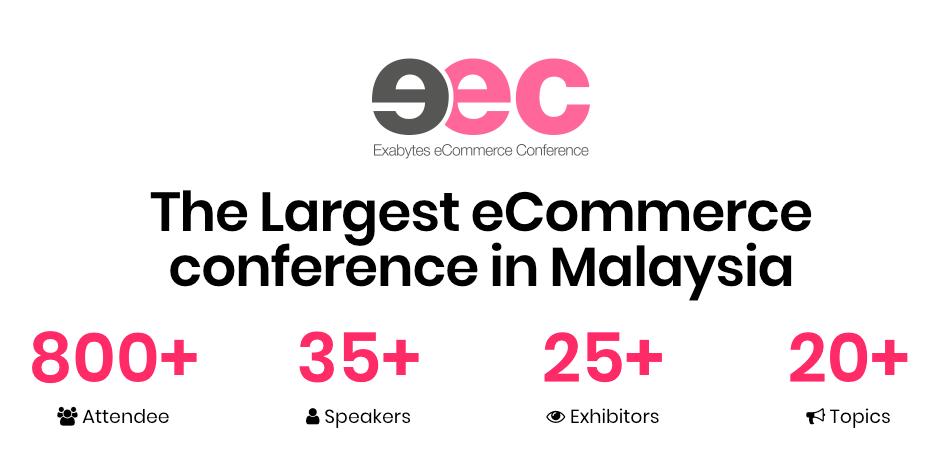 eec-2019-ecommerce-stats
