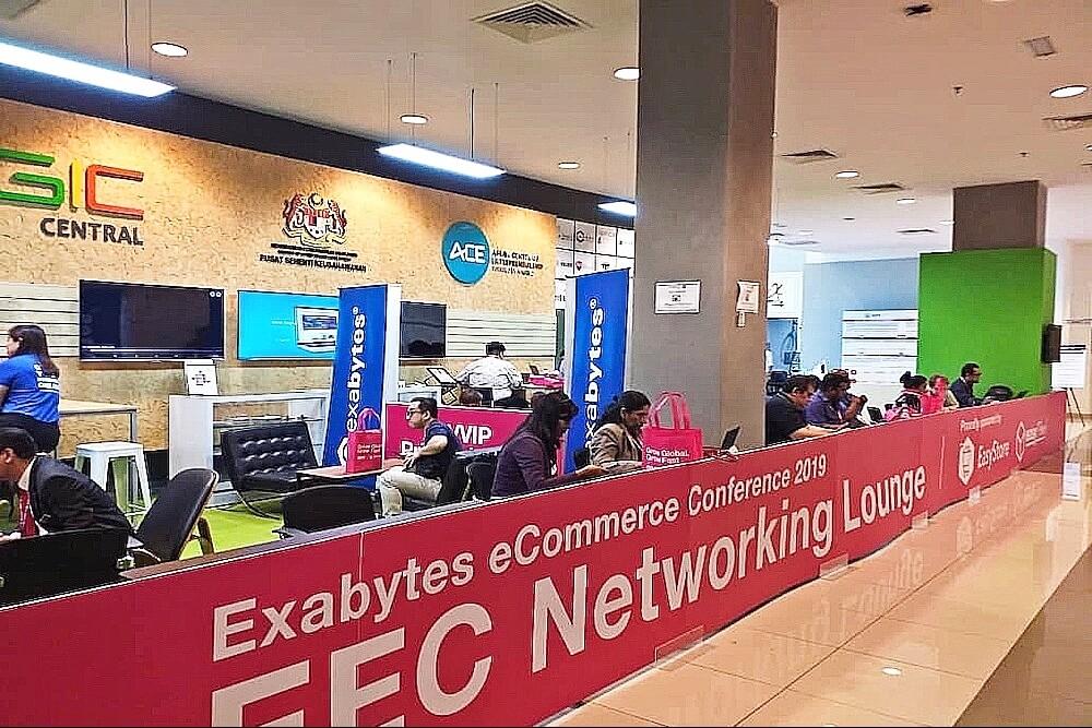 eec-networking-lounge-cyberjaya