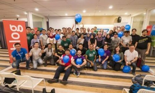 15th-Anniversay-WordPress-KL-group-photo