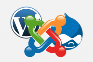 CMS-Wordpress-Drupal-Joomla (1)