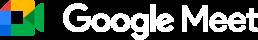 Google_Meet_text_logo_(2020)-white