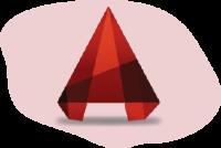 autocad-training