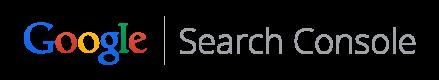 google-search-console-logo