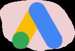 google1-logo-indcert