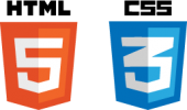 html-css-logo