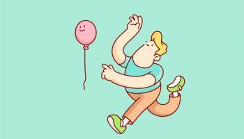 illustrator-training-create-character