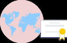 international-accreditation