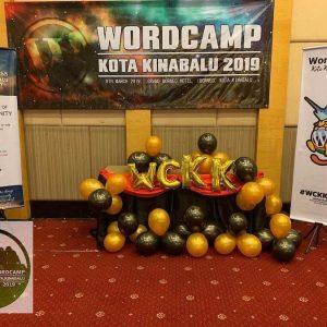 kinabalu-coders-wordcamp