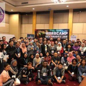 kinabalu-wordpress-wordcamp-2019