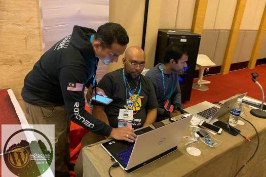 wordcamp-2019-kinabalu