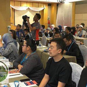 wordcamp-kinabalu-2019