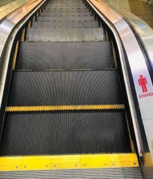 escalator-cebu-wordcamp