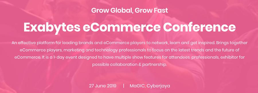 exabytes-ecommerce-conference-2019