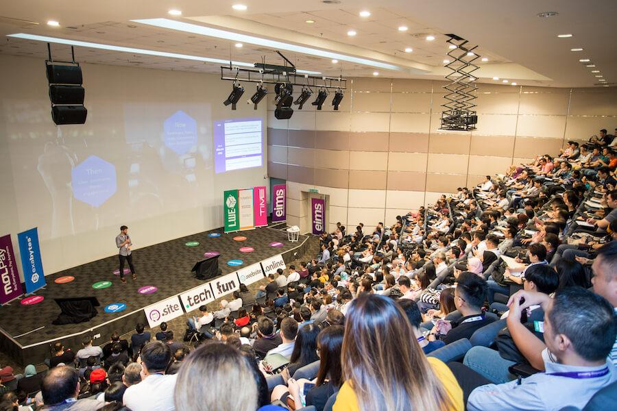 exabytes-internet-marketing-summit-2018