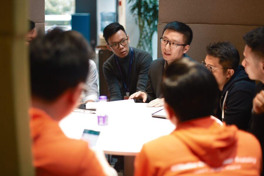 insights-alibaba-netpreneur
