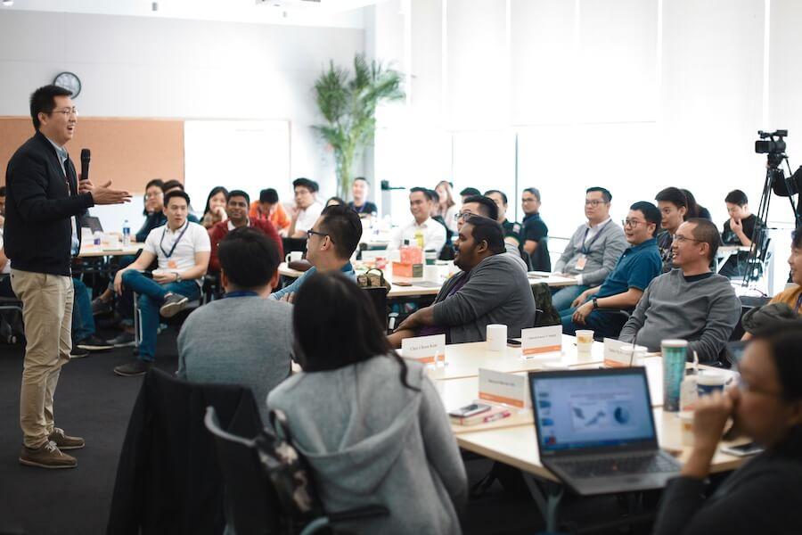 introduction-alibaba-netpreneur