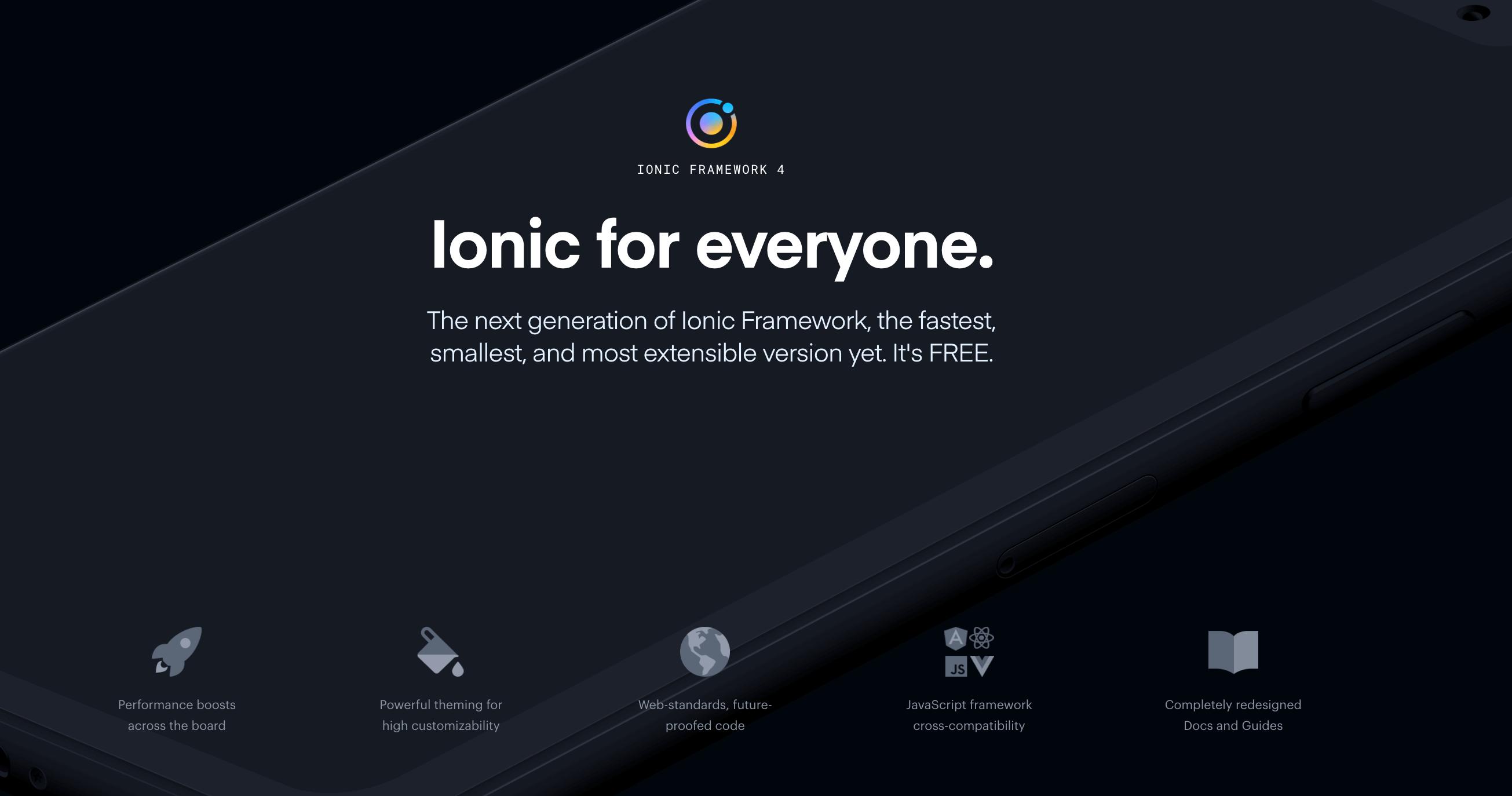 ionic-training-malaysia