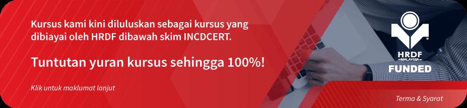 HRDF INDCERT