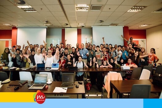 kl-wordpress-meetup-january-cyberjaya