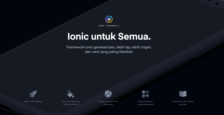kursus-ionic-malaysia