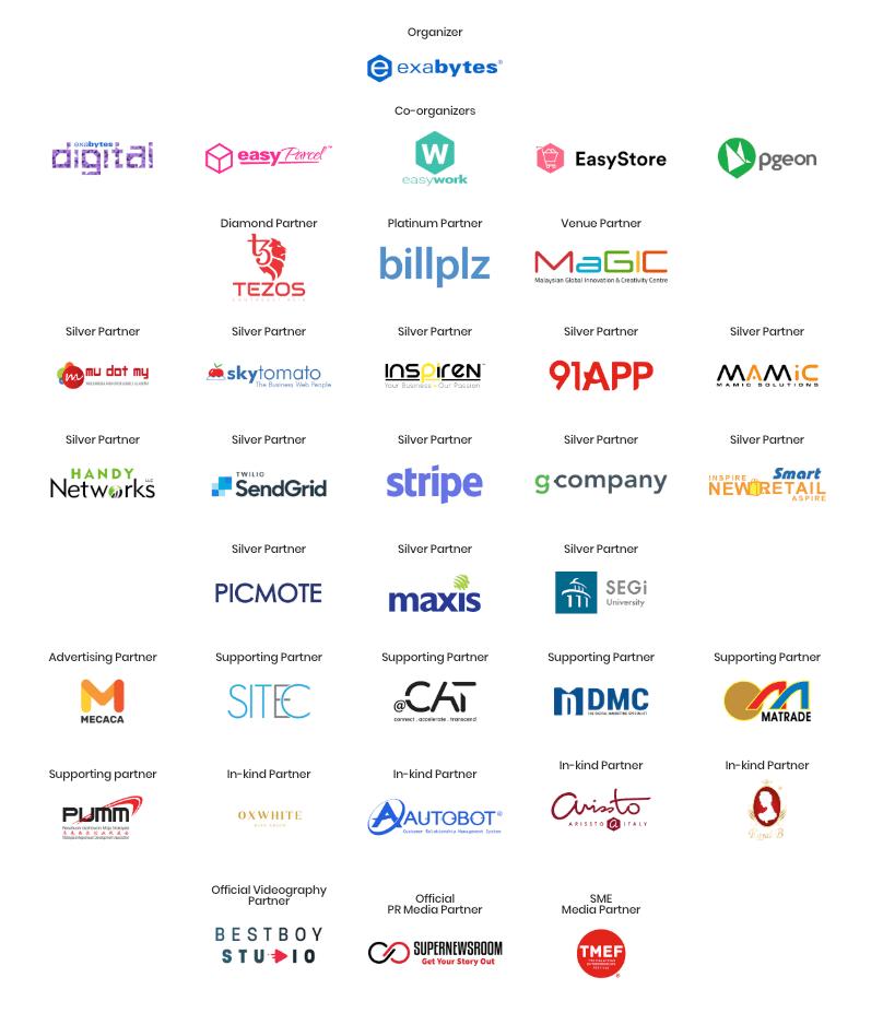 list-sponsor-eec-2019
