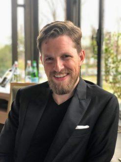 matt-mullenwerg-wordpress-founder-wordcamp-europe