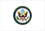mu-client-us-department-of-state