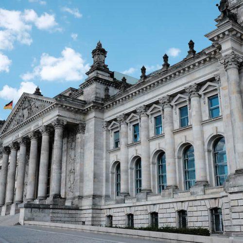museum in berlin wceu 2019