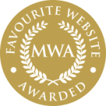 Malaysia Website Awards 2019 Site Of The Year Favourite Website Category