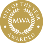 Malaysia Website Awards 2019 Site Of The Year Awards