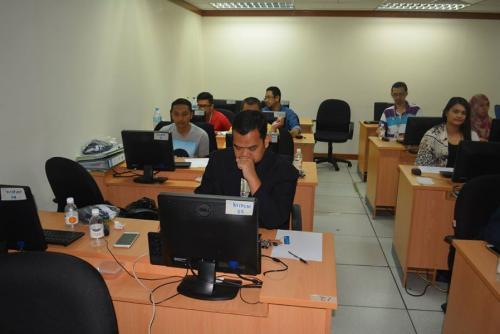 2014-12-13 SME Bank Training Bhg 2