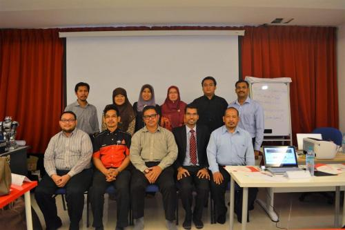 2015-04-22 Learning Management System-MU DOT MY