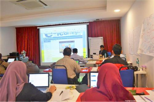 2015-04-22 Learning Management System-MU DOT MY