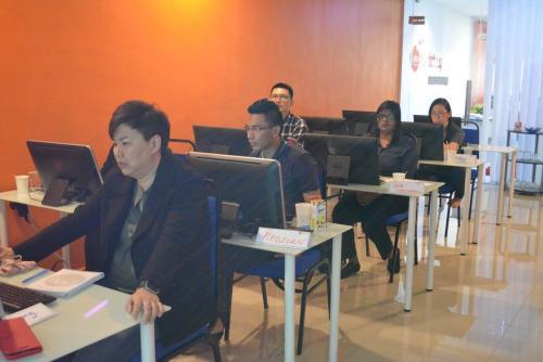 2017-05-26 Google Analytics Training & Certification-MU DOT MY