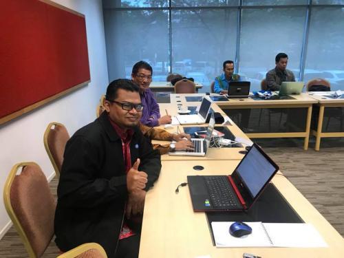 2017-10-26 Kursus MySQL