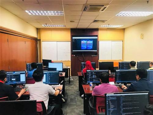 2018-8-30 SUK Johor