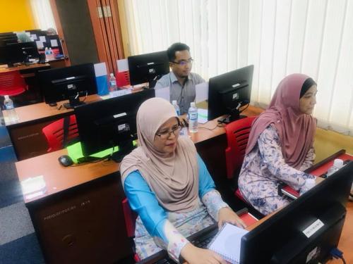 2019-02-13 Microsoft Excel(Batch 2)-Yayasan Pahang
