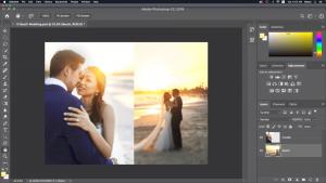 photoshop-training-photo-compositing