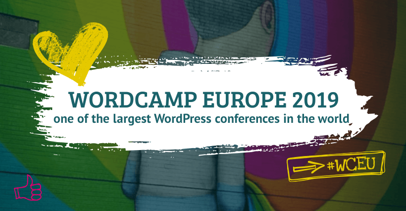 press-wordcamp-europe-2019-berlin
